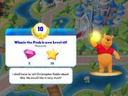 Clu-winnie the pooh-10