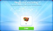 Ec-bonus reward-2