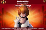Event-incredibles-hub-6.png