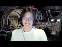 Update_49_-_Star_Wars_Episode_IV_A_New_Hope_Livestream