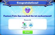 Ba-fantasy faire-1