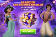 Ec-aladdin-promo