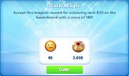 Me-dark magic-9-prize