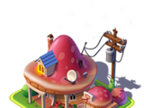 Lightfoot House