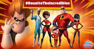 Event-the incredibles-1