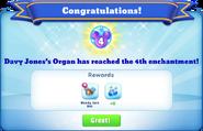 Ba-davy joness organ-4