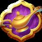 Category:Aladdin
