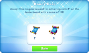Me-honey bees-4-prize