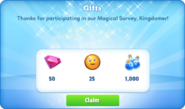 Promo-survey-3-gift