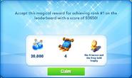 Update-51-tc-hub-3-3-prize
