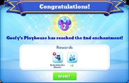 Ba-goofys playhouse-2