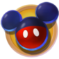 Category:Mickey and Friends