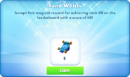 Me-sand whirls-3-prize