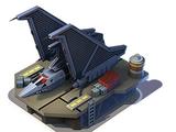 Marauder Shuttle