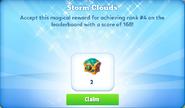 Me-storm clouds-4-prize-2
