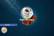 T-flash-2-ec