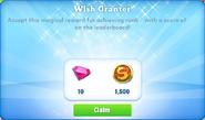 Me-wish granter-10-prize