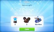 Update-45-6-gift