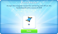 Me-forest fiends-4-prize