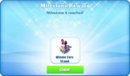 Me-ms4-bc-minnie ears stand