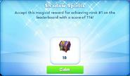 Me-shadow spirits-1-prize-2