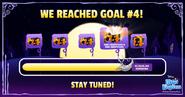 Update-5-goal-4