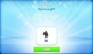 Cp-ed-promo-gift