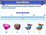 Me-sand whirls-1-milestones