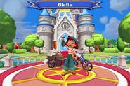 Ws-giulia