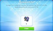 Me-striking gold-40-prize-2