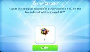 Me-storm clouds-8-prize-2