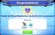 Ba-dumbo the flying elephant-3
