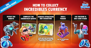 Event-incredibles-6
