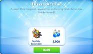 Me-firecracker fun-4-prize