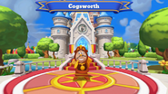 Ws-cogsworth