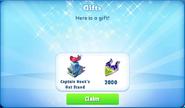 Update-33-7-1-gift