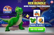 Cp-rex-promo