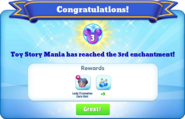 Ba-toy story mania-3