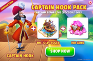 Cp-captain hook-promo-2