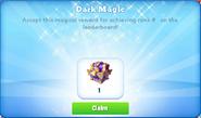 Me-dark magic-5-prize-1
