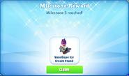 Me-ms5-bc-vanellope ice cream stand