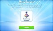 Me-wish granter-1-prize