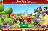 Update-16-event end