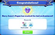 Ba-davy joness organ-2