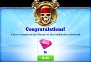 Cc-pirates of the caribbean-c