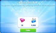 Me-firecracker fun-3-prize