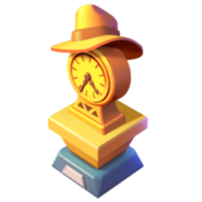 Npc-gold trophies-101d