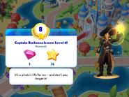 Clu-captain barbossa-8