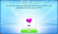 Me-silver-be-ware-5-prize