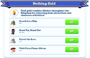 Me-striking gold-98-objective